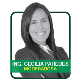 Cecilia-Paredes-01