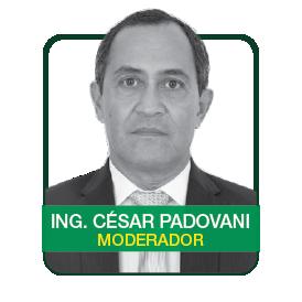 Cesar-Padovani