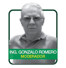 Gonzalo-Romero-01