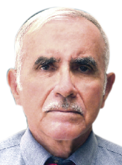 Fernando Corral