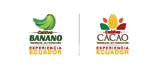 Experiecnia Ecuador